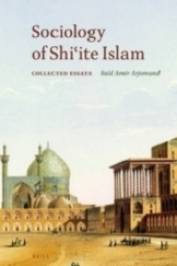 Sociology of Shiʿite Islam